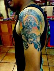 brazo2