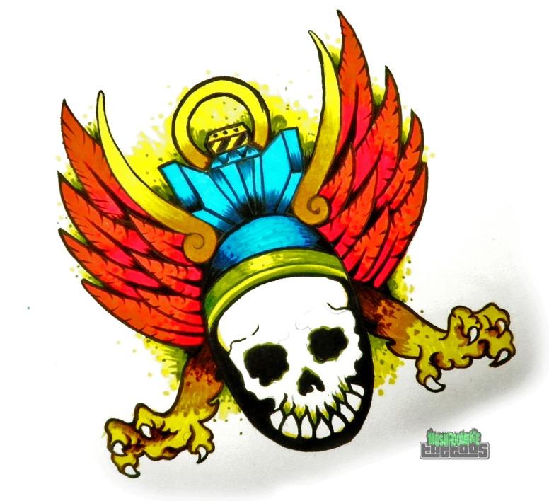 Death Boom