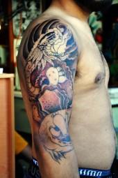 Quetzalcoalt