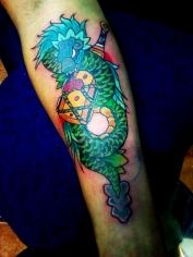 quetzalcoalt2