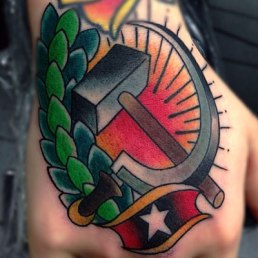 hammer-sickle-tattoo-billy-jordan-the-bell-rose-tattoo-and-piercing-mobile-alabama