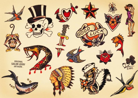 sailor-jerry-tattoo-designs-600x429