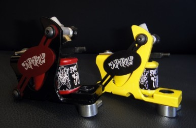 superfly-blk-red-yellow-2012x