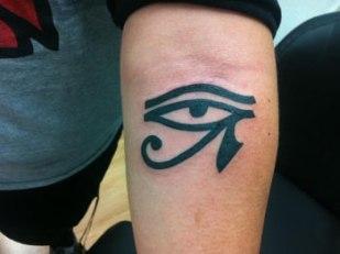 tribal-tattoo-horus