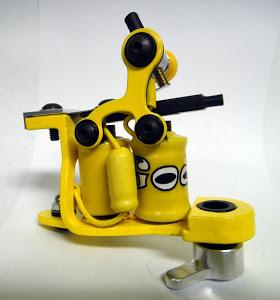 yellow-banana-1x