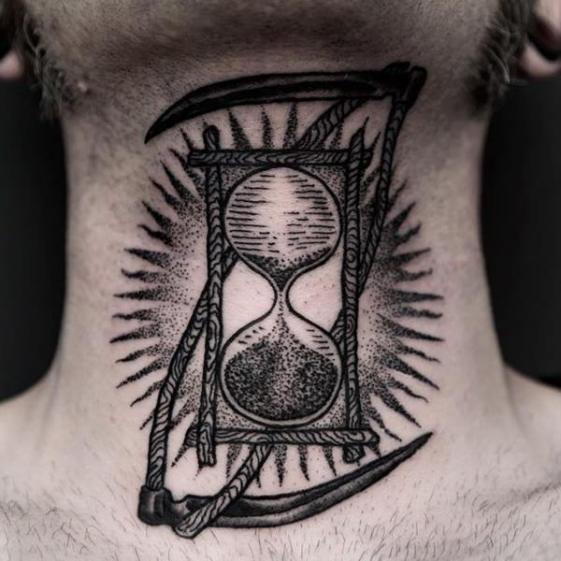 neck-tattoos-09101771