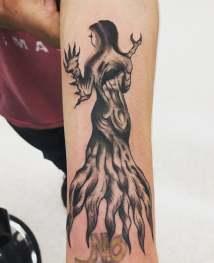 driada-tattoo