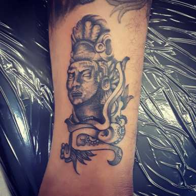 nativetattoo