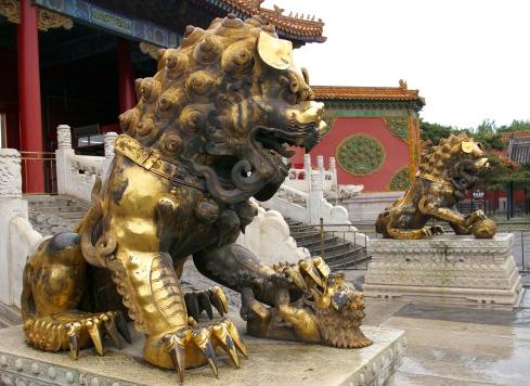 20090528_Beijing_Lions_Forbidden_City_8006